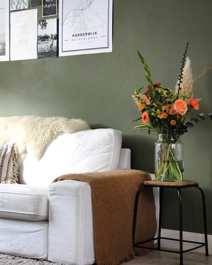 Bloomon.nl, verse bloemen bij jouthuis!